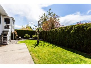 """Photo 19: 31517 SOUTHERN Drive in Abbotsford: Abbotsford West House for sale in """"Ellwood Estates"""" : MLS®# R2363362"""