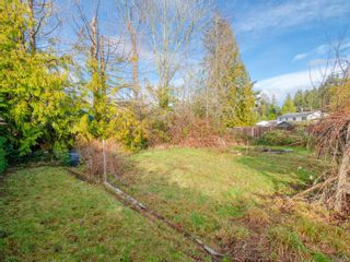 Photo 14: 2230 Neil Dr in : Na South Jingle Pot House for sale (Nanaimo)  : MLS®# 862904