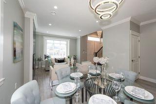 Photo 17: 4261 HURST Street in Burnaby: Metrotown 1/2 Duplex for sale (Burnaby South)  : MLS®# R2401409