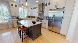 Photo 8: 13585 281 Road in Fort St. John: Charlie Lake House for sale (Fort St. John (Zone 60))  : MLS®# R2607201