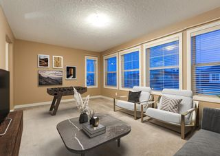Photo 23: 150 AUTUMN Circle SE in Calgary: Auburn Bay Detached for sale : MLS®# A1089231