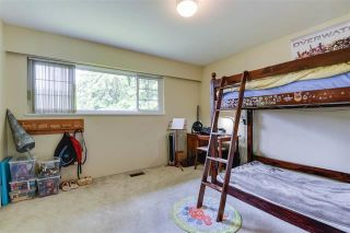 Photo 10: 3010 Astor Dr in Burnaby: Sullivan Heights House for sale (Burnaby North)  : MLS®# R2378734