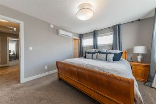 Photo 29: 7512 MAY Common in Edmonton: Zone 14 Townhouse for sale : MLS®# E4253106