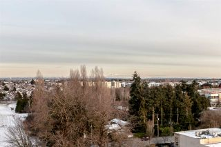 "Photo 11: C1210 3333 BROWN Road in Richmond: West Cambie Condo for sale in ""AVANTI 3"" : MLS®# R2241947"