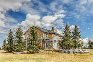Photo 26: Beautiful Bearspaw Acreage Sold By Steven Hill | Sotheby's Calgary Realtor| Luxury Home Sales