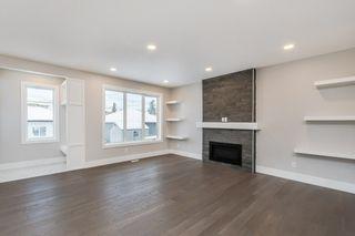 Photo 21: 9654 75 Avenue in Edmonton: Zone 17 House for sale : MLS®# E4225563