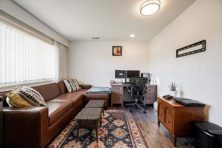 Photo 20: 6664 VICTORIA Drive in Vancouver: Killarney VE House for sale (Vancouver East)  : MLS®# R2584942
