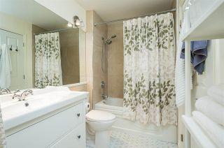 "Photo 18: 106 4738 53 Street in Ladner: Delta Manor Condo for sale in ""Sunningdale Estates"" : MLS®# R2589512"