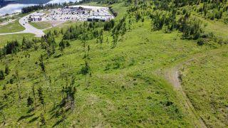 Photo 6: LOT 1 PIONEER Drive in Williams Lake: Williams Lake - Rural East Land for sale (Williams Lake (Zone 27))  : MLS®# R2590678
