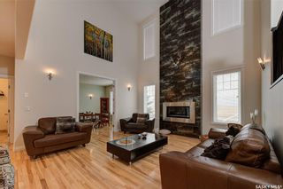 Photo 10: 300 Diefenbaker Avenue in Hague: Residential for sale : MLS®# SK849663
