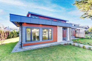Main Photo: 5346 9 Avenue in Delta: Tsawwassen Central House for sale (Tsawwassen)  : MLS®# R2521440