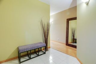 Photo 5: 55 CHRISTIE PARK Terrace SW in Calgary: Christie Park Row/Townhouse for sale : MLS®# A1076958