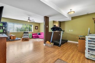 Photo 27: 1825 Cranberry Cir in : CR Willow Point House for sale (Campbell River)  : MLS®# 877608