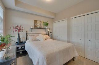Photo 30: 310 360 Harvest Hills Common NE in Calgary: Harvest Hills Apartment for sale : MLS®# C4304869