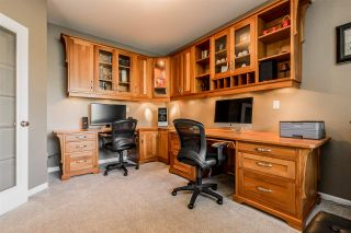 """Photo 8: 35619 TERRA VISTA Place in Abbotsford: Abbotsford East House for sale in """"Highlands"""" : MLS®# R2415499"""