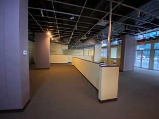 Photo 5: 1020 W BROADWAY in Vancouver: Fairview VW Office for lease (Vancouver West)  : MLS®# C8037528