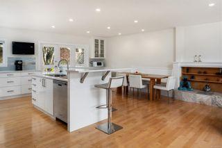 Photo 11: 3300 Exeter Rd in : OB Uplands House for sale (Oak Bay)  : MLS®# 862866