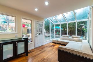 Photo 8: 1928 W 37TH Avenue in Vancouver: Shaughnessy House for sale (Vancouver West)  : MLS®# R2611901