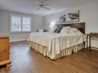 Photo 19: 91 GREENBRIER Crescent in London: South N Residential for sale (South)  : MLS®# 40165293