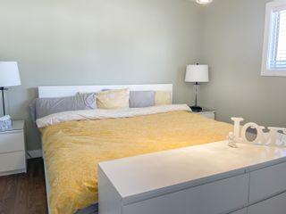 Photo 22: 7411 148 Avenue in Edmonton: Zone 02 House for sale : MLS®# E4264524