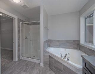 Photo 26: 72 NOLANLAKE Point(e) NW in Calgary: Nolan Hill House for sale : MLS®# C4120132