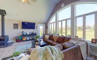 Photo 11: 503 West Halls Harbour Road in Halls Harbour: 404-Kings County Residential for sale (Annapolis Valley)  : MLS®# 202117326