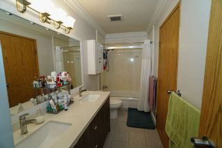 Photo 10: 36 6111 TIFFANY BOULEVARD in Richmond: Riverdale RI Townhouse for sale : MLS®# R2407749