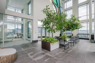 Photo 16: 1188 Pinetree Way in Coquitlam: North Coquitlam Condo for rent : MLS®# AR017A