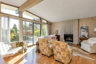 Photo 3: 33269 BEST Avenue in Mission: Mission BC House for sale : MLS®# R2617909