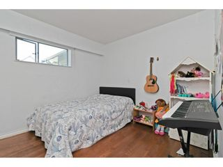 """Photo 20: 2125 128 Street in Surrey: Crescent Bch Ocean Pk. House for sale in """"Ocean Park"""" (South Surrey White Rock)  : MLS®# R2591158"""