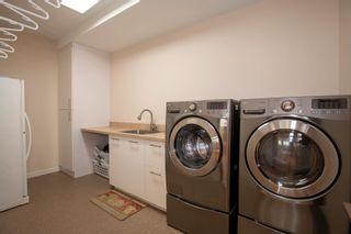 Photo 32: 22 Hardman Court in Winnipeg: Royalwood Residential for sale (2J)  : MLS®# 202116806
