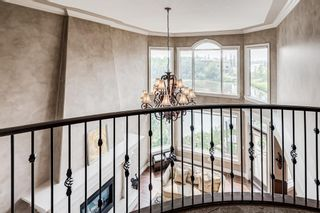 Photo 20: 64 Rockcliff Point NW in Calgary: Rocky Ridge Detached for sale : MLS®# A1125561