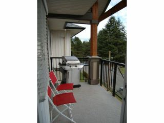"Photo 12: 412 2990 BOULDER Street in Abbotsford: Abbotsford West Condo for sale in ""Westwood"" : MLS®# F1431187"