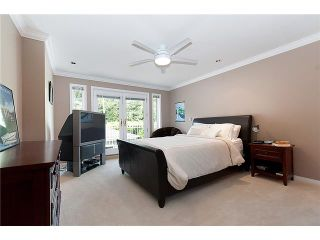 Photo 31: 736 SEYMOUR Boulevard in North Vancouver: Seymour House for sale : MLS®# V914166