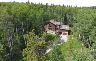 Photo 21: 86 ELK WILLOW Road in Rural Rocky View County: Rural Rocky View MD House for sale : MLS®# C4112195