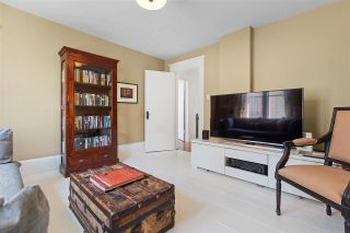 Photo 19: 1758 CHARLES Street in Vancouver: Grandview Woodland House for sale (Vancouver East)  : MLS®# R2570162