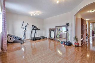 Photo 28: 182 BRIDLECREST Boulevard SW in Calgary: Bridlewood Detached for sale : MLS®# C4286650