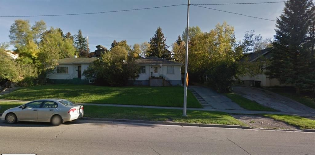 Photo 36: Photos: 58 Mission Road SW in Calgary: Parkhill Detached for sale : MLS®# A1110615