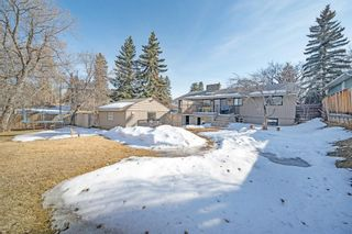 Photo 34: 704 Imperial Way SW in Calgary: Britannia Detached for sale : MLS®# A1081312
