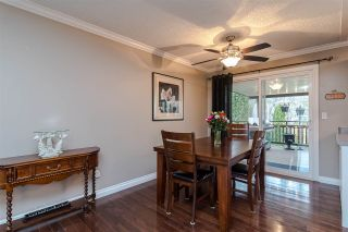 Photo 10: 20510 48A Avenue in Langley: Langley City House for sale : MLS®# R2541259