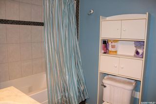 Photo 40: 301 1st Street East in Wilkie: Residential for sale : MLS®# SK873658