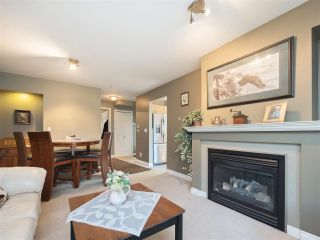 """Photo 18: 8 6513 200 Street in Langley: Willoughby Heights Townhouse for sale in """"Logan Creek"""" : MLS®# R2213633"""