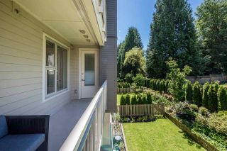 """Photo 13: 216 2665 MOUNTAIN Highway in North Vancouver: Lynn Valley Condo for sale in """"CANYON SPRINGS"""" : MLS®# R2180831"""