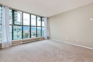 """Photo 27: 1801 1128 QUEBEC Street in Vancouver: Downtown VE Condo for sale in """"THE NATIONAL"""" (Vancouver East)  : MLS®# R2484422"""