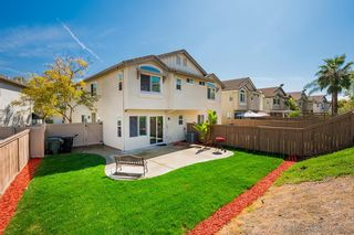Photo 28: CHULA VISTA Condo for sale : 3 bedrooms : 1266 Stagecoach Trail Loop