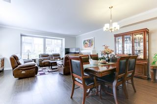 """Photo 7: 43 5888 144 Street in Surrey: Sullivan Station Townhouse for sale in """"ONE44"""" : MLS®# R2597936"""