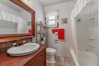 Photo 16: 55 Woodcrest Drive in Winnipeg: Garden City Residential for sale (4G)  : MLS®# 202017863