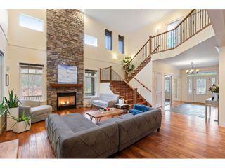 Photo 8: 11722 272 Street in Maple Ridge: Whonnock House for sale : MLS®# R2518748