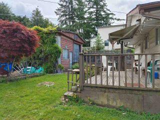 "Photo 20: 11058 130 Street in Surrey: Bolivar Heights House for sale in ""BOLIVAR HEIGHTS"" (North Surrey)  : MLS®# R2582273"