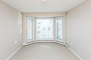 Photo 25: 410 2741 55 Street in Edmonton: Zone 29 Condo for sale : MLS®# E4229961